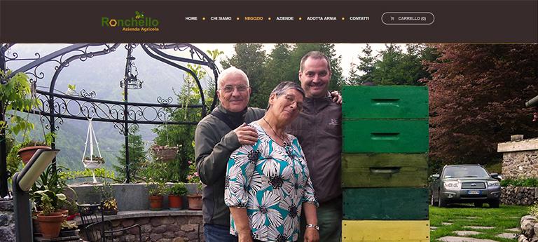 miele-romchello-portfolio-famiglia
