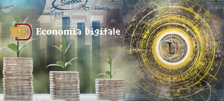 Economia Digitale Portfolio 3